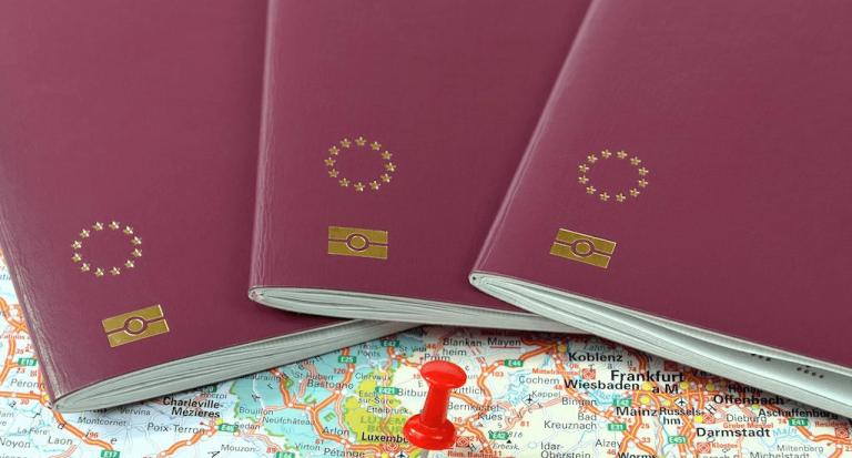 דרכון פורטולי יתרונות