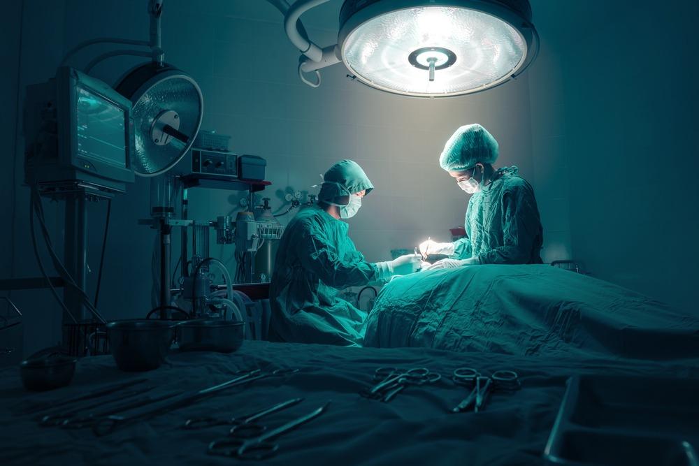 ניתוח פורטוגל