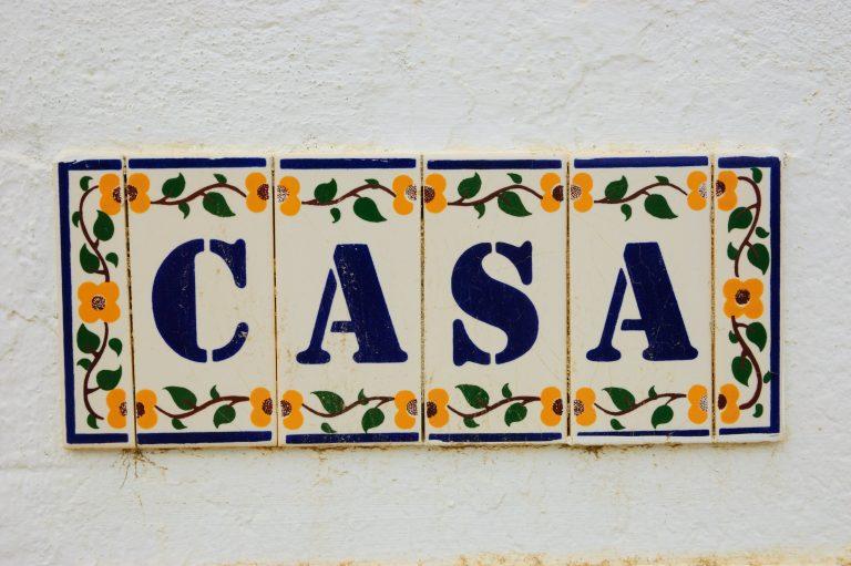 השקעה בנדלן בפורטוגל