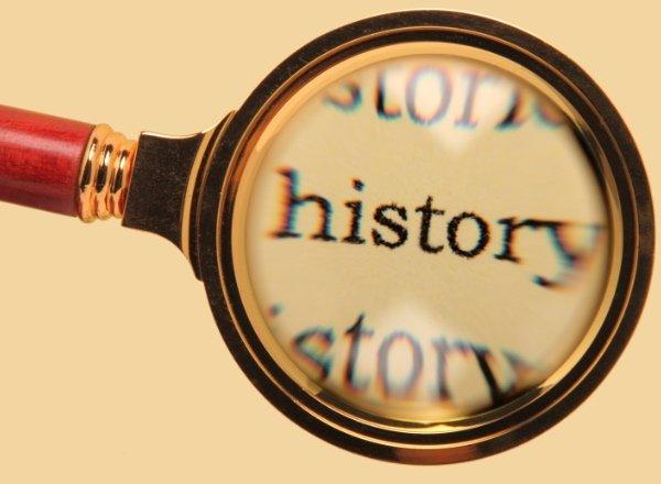 היסטוריה של פורטוגל
