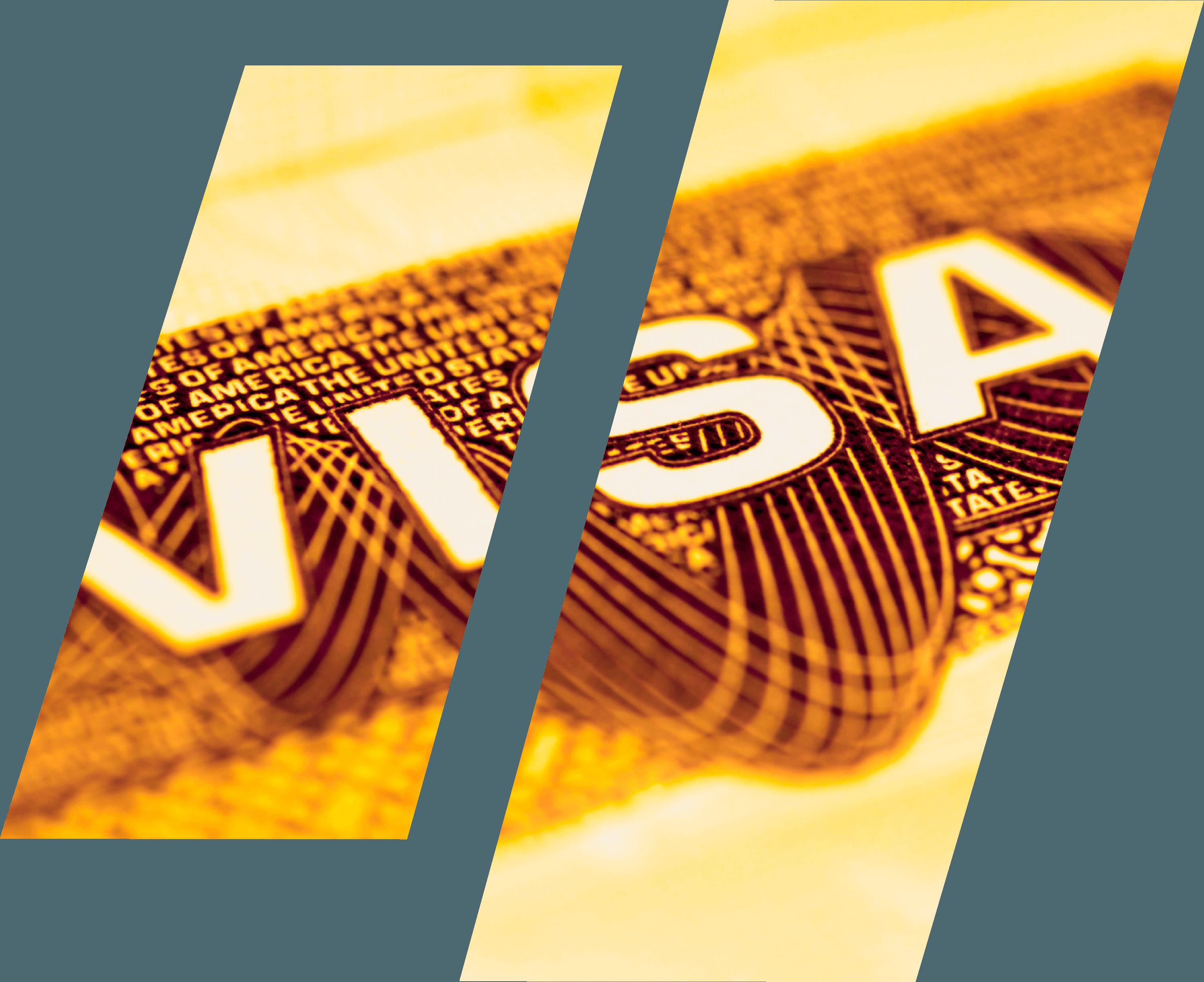 golden visa Portugal easy nationality