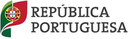 החוק הפורטוגלי לאזרחות פורטוגלית Decreto-Lei n.º 30-A2015