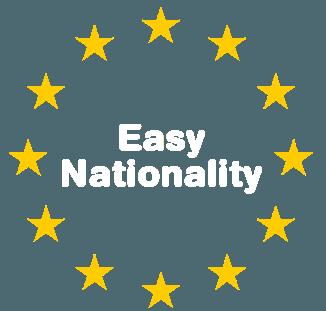 Easy Nationality הוצאת אזרחות פורטוגלית